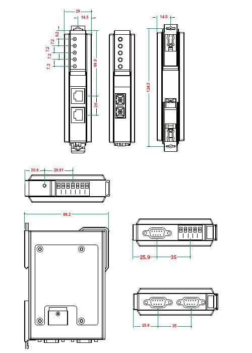 MB3170_MB3270_Dimensions