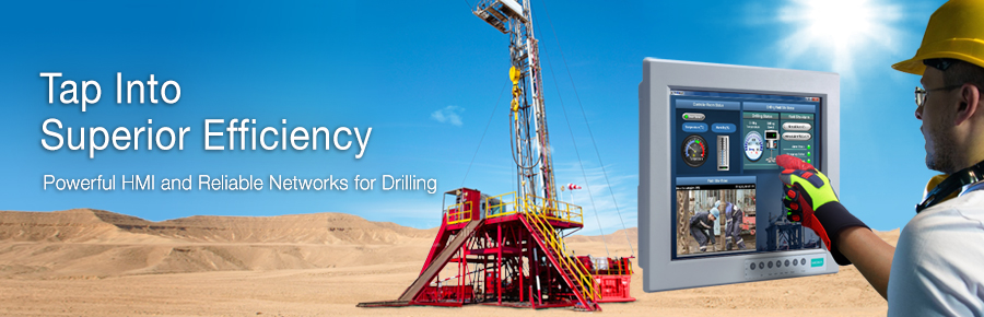 Tap_Into_Superior_Efficiency_Drilling_banner_900290