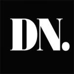 Logotype DN