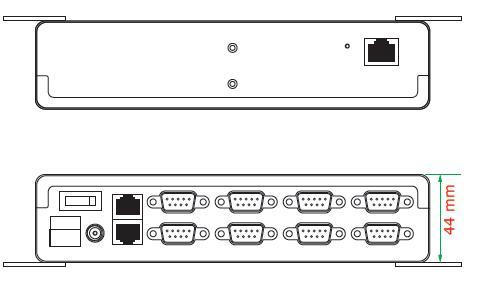 NPort_5600-8-DT_Desktop_Series