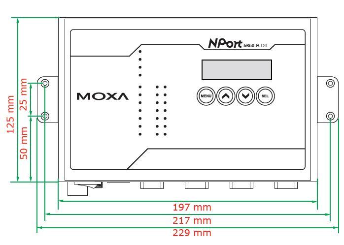 NPort_5600-8-DT_Desktop_Series_A