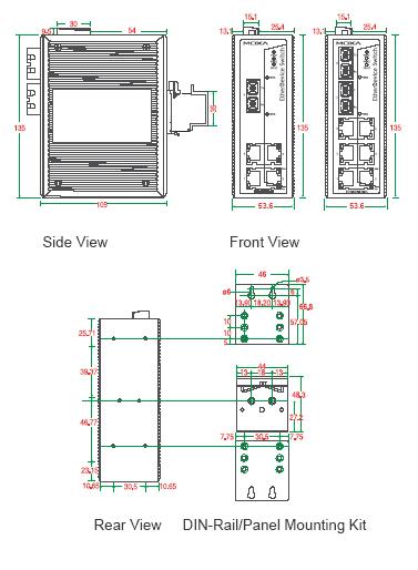 EDS-305308_dimensions