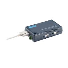 USB-4620_line_S