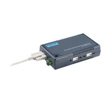 USB-4622_line_S