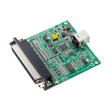 USB-4702_02_S