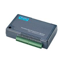 USB-4704_S