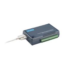 USB-4711A-L_S