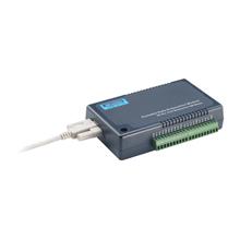 USB-4716-L_S