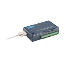 USB-4718-L_S
