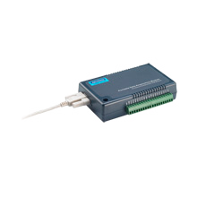 USB-4750-line_S