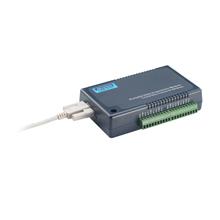 USB-4761-L_S