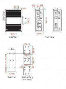 EDS-405A_408A-EIP_dimension