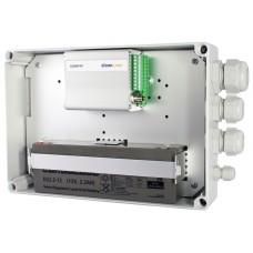 cl520-v3-boxed-228x228
