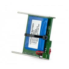 integrerad_batteribackup-228x228