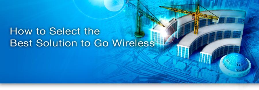 Wireless_Cellular_Solution_02