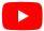 Symbol Play video