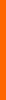 Vertikal orange noteringslinje