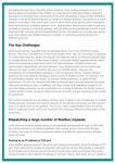 Klicka här och läs ett WP om hur ny teknik för routing rutiner kan förenklas