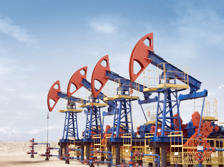 applications-oil-and-gas-c1d2-atex-zone2