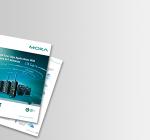 brochure-cellular-arm-linux-iiot-gateway_C