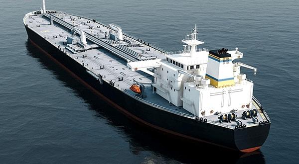 Lastfartyg med EDS-2016-ML swtichar från Moxa