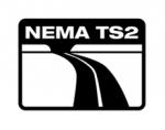 Nema TS2 certifierad produkt