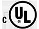 UL godkända Advantechprodukter