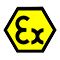 EX certifierad Advantechprodukt