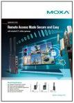 Bild på OnCell 3120-LTE brochyr 2020