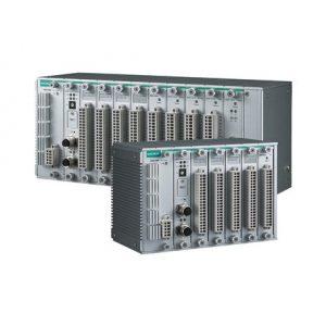 ioPAC 8600 5 och 9 modellerna