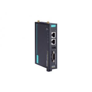 OnCell 3120-LTE