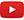 Länk till Youtube