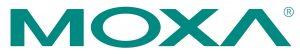 Moxa Inc.