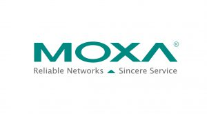 Moxa Reliable Networks and Sincere service