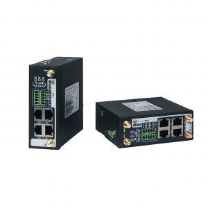 NR500 Pro från Navigateworx