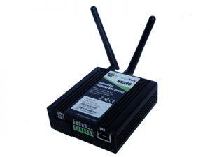 NR300 VPN-router från Navigateworx