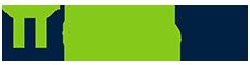 NavigateWorx_logo