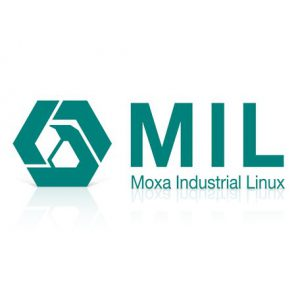MOXA MIL 10 years support