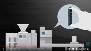 SE videosnutt om EDS-2000 från Moxa