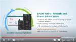 Presentation på Youtube av Moxa IEC och IEF