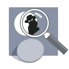 symbol se cyberhot
